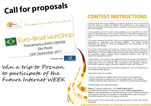 Workshopeu-brazil-contest-v6_e