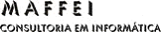 Maffei Consultoria em Informática
