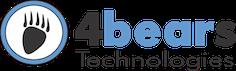 4 Bears Technology