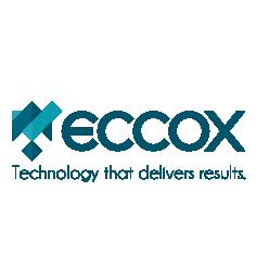 Eccox Tecnologia